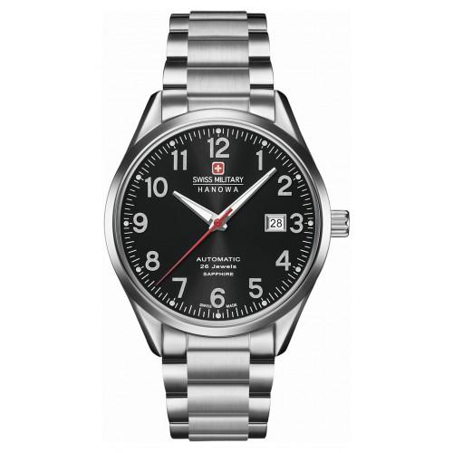 Swiss Military Hanowa 05-5287.04.007