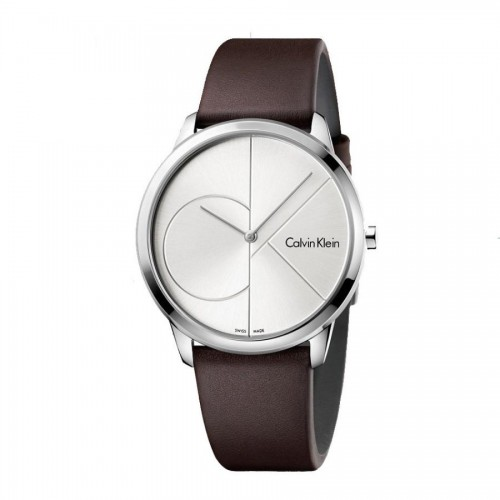 Calvin Klein K3M221G6