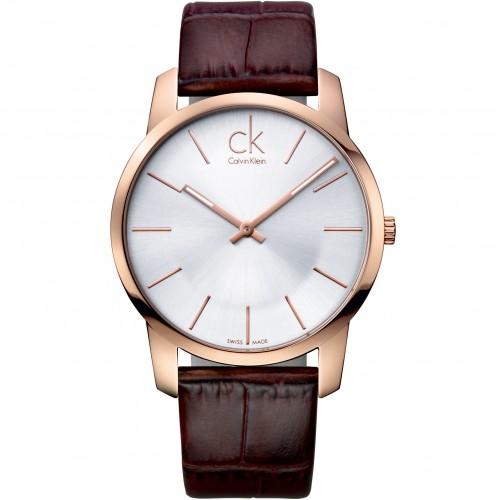 Calvin Klein K2G21629