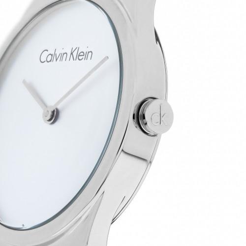 Calvin Klein K8A23146