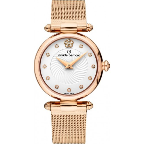 Claude Bernard 20500 37R APR2