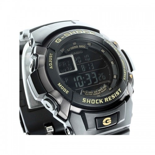 Casio G-Schock G-7710-1ER