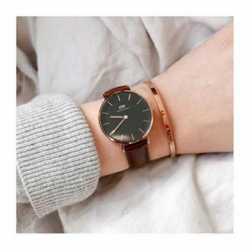 Daniel Wellington DW00100165