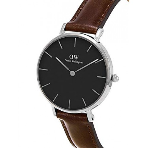 Daniel Wellington DW00100177