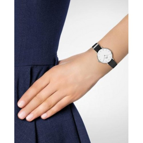 Daniel Wellington DW00100252