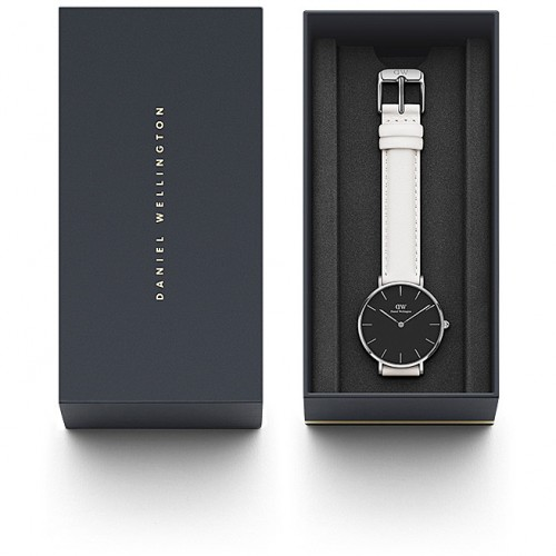 Daniel Wellington DW00100284