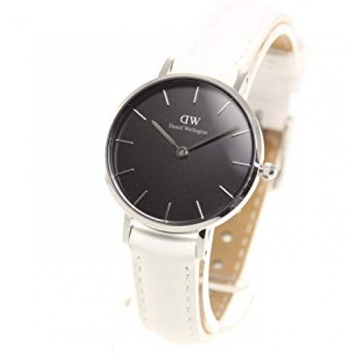 Daniel Wellington DW00100286