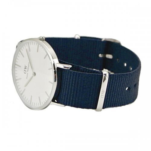 Daniel Wellington DW00100280