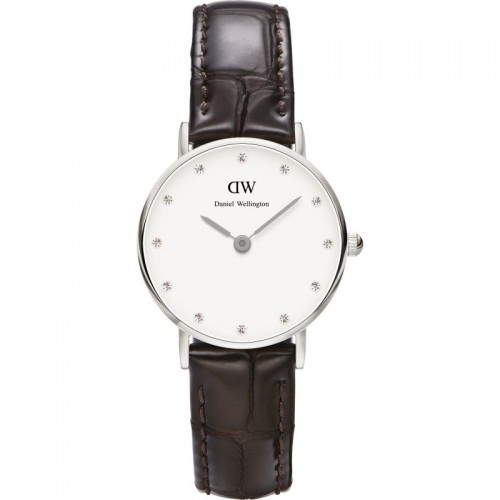 Daniel Wellington DW00100069