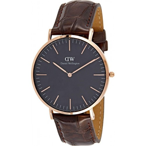 Daniel Wellington DW00100128