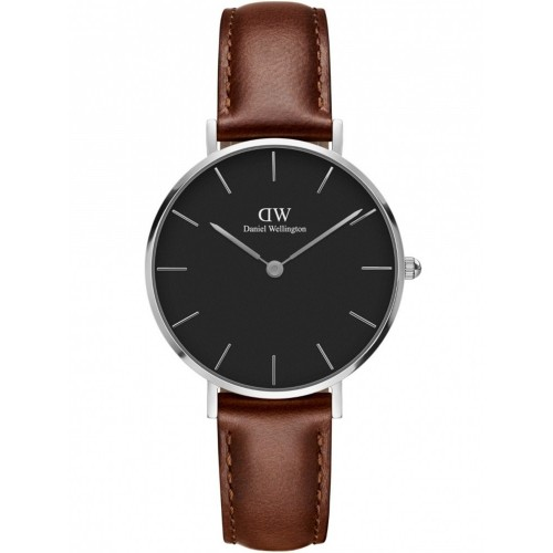 Daniel Wellington DW00100181