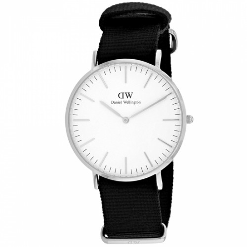 Daniel Wellington DW00100258