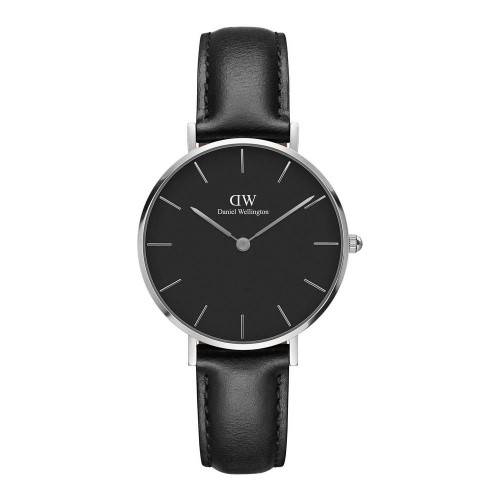 Daniel Wellington DW00100180