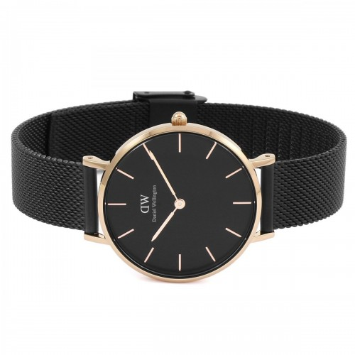 Daniel Wellington DW00100201