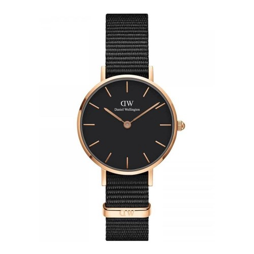 Daniel Wellington DW00100247