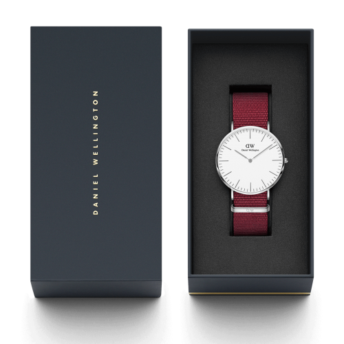 Daniel Wellington DW00100268