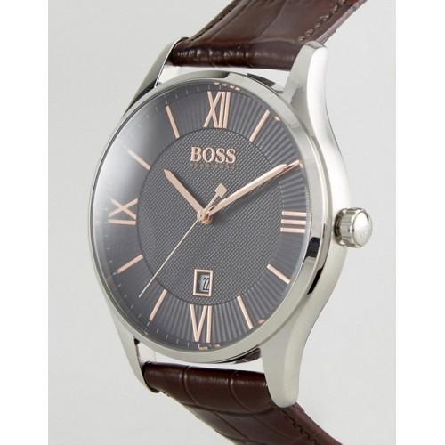 Hugo Boss 1513484
