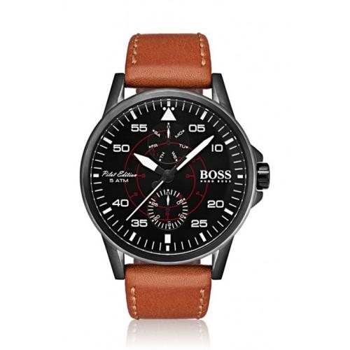 Hugo Boss 1513517