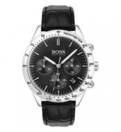 Hugo Boss 1513579