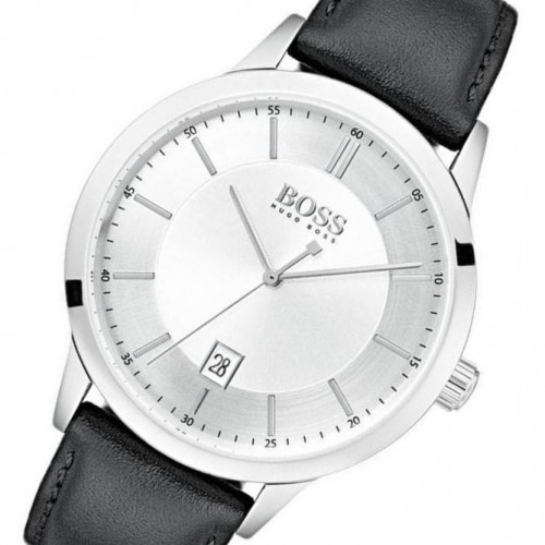 Hugo Boss 1513613