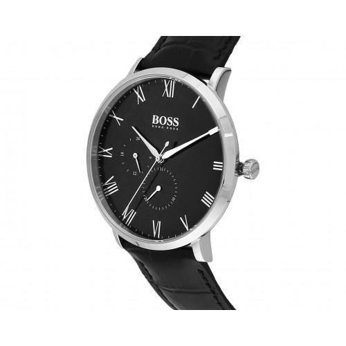 Hugo Boss 1513616