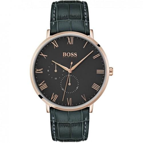 Hugo Boss 1513619