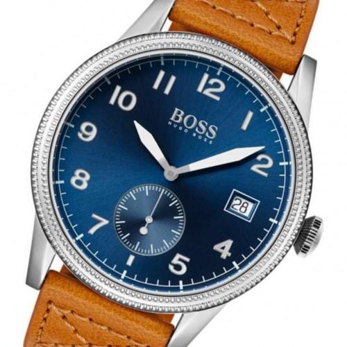 Hugo Boss 1513668
