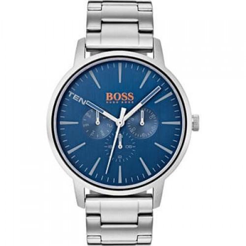Hugo Boss 1550067