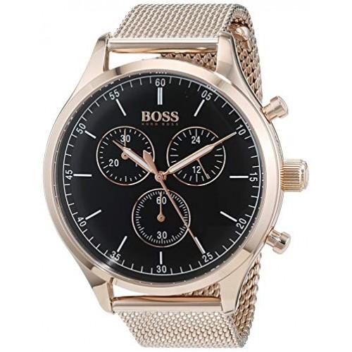 Hugo Boss 1513548