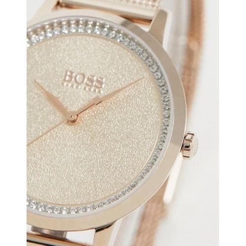 Hugo Boss 1502464