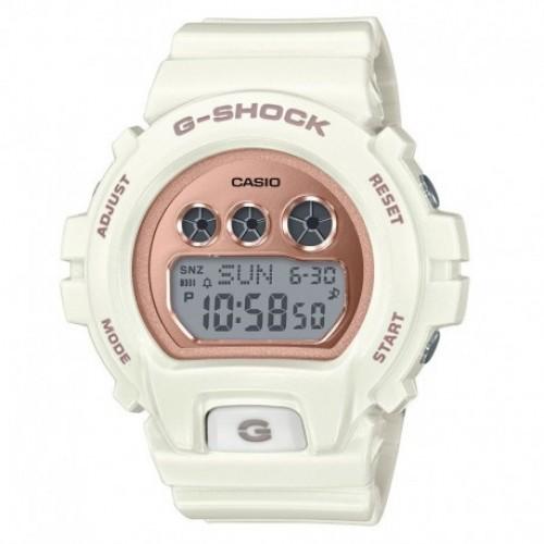 Casio G-Schock GMD-S6900MC-7ER
