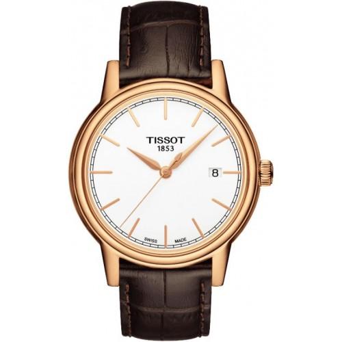 Tissot T085.410.36.011.00