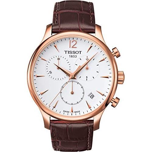 Tissot T063-617-36-037-00