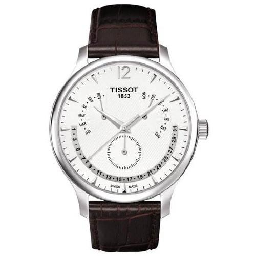 Tissot T063-637-16-037-00