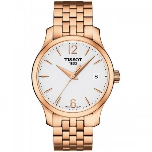 Tissot T063-210-33-037-00