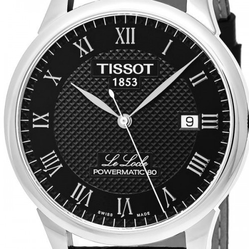 Tissot  T006-407-16-053-00