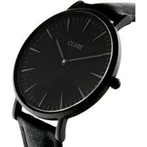 Cluse CL18501