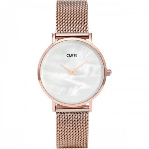 Cluse CL30047
