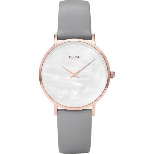 Cluse CL30049