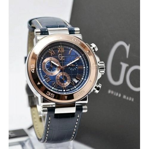 GC X90015G7S