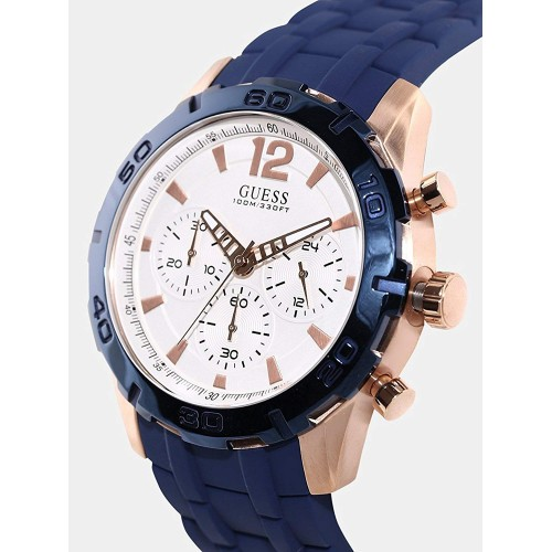Guess W0864G5