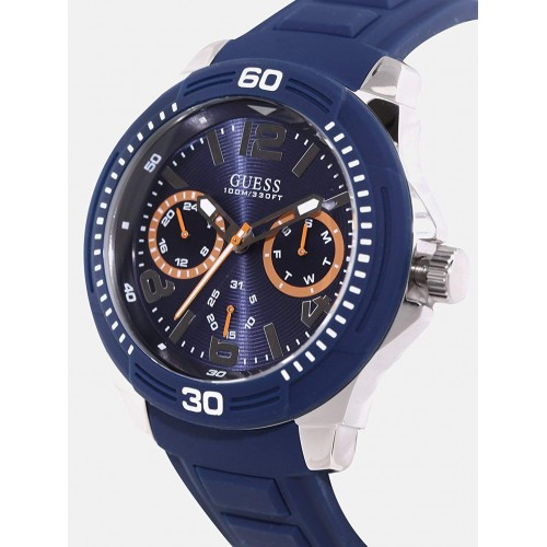 Guess W0967G2