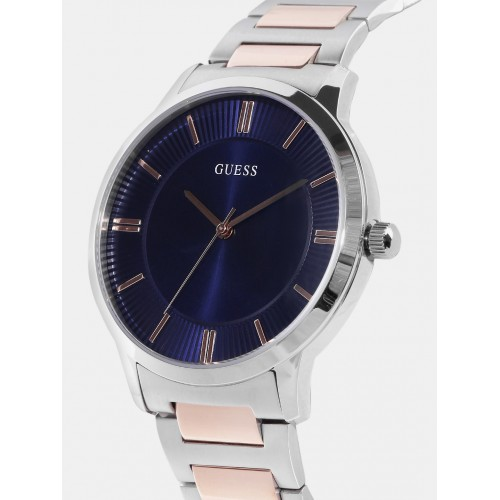 Guess W0990G4