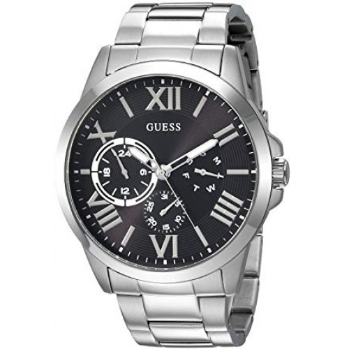 Guess W1184G1