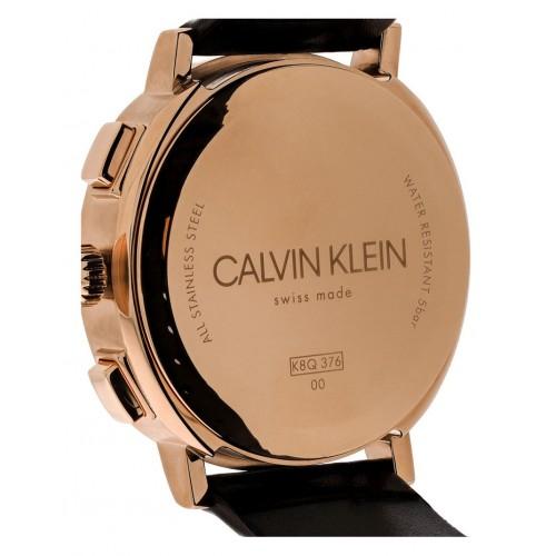 Calvin Klein K8Q376C3