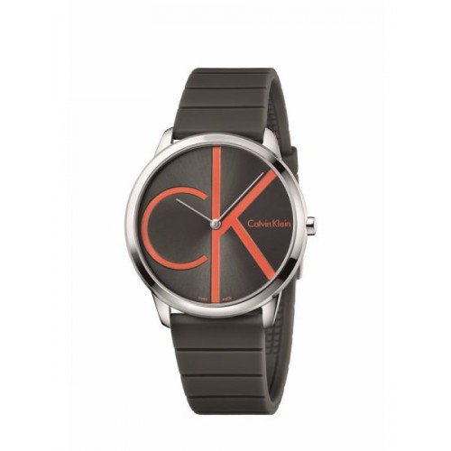 Calvin Klein K3M211T3
