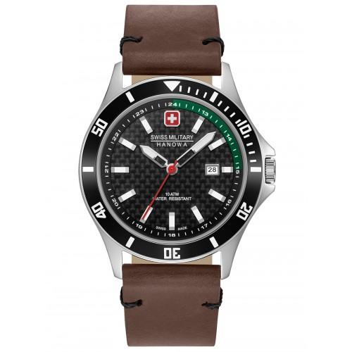Swiss Military Hanowa 06-4161.2.04.007.06