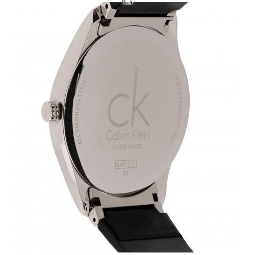Calvin Klein K4D211C6