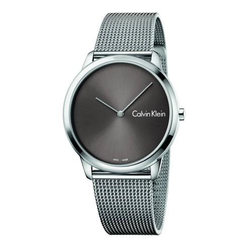Calvin Klein K3M211Y3