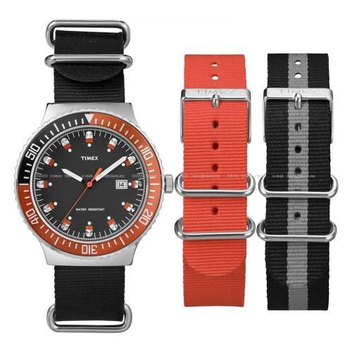 Timex UG0108